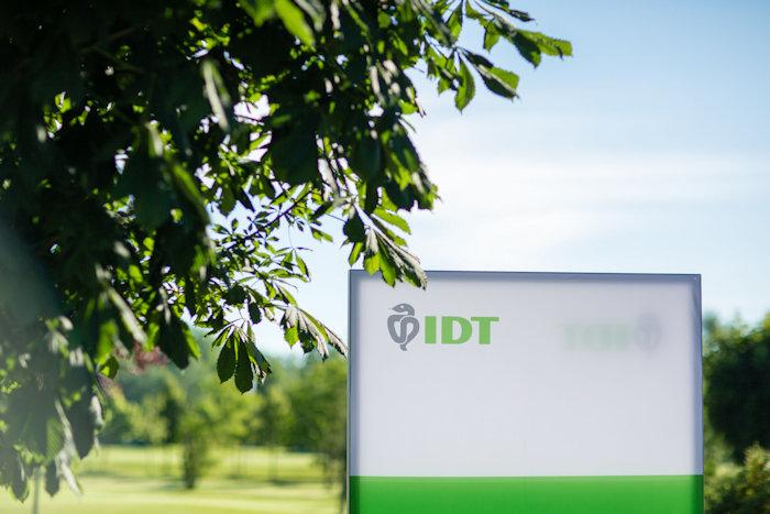 IDT_BioPharmaPark_Dessau-Rosslau1.jpg