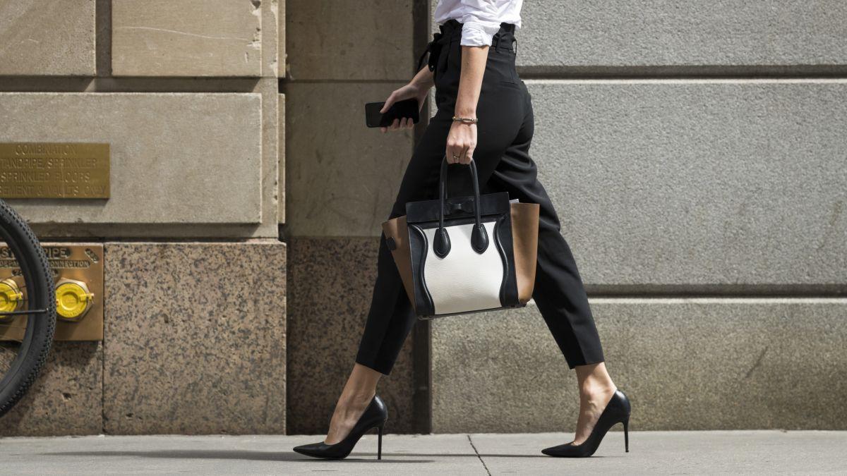 https___cdn.cnn.com_cnnnext_dam_assets_190827081254-single-women-economy.jpg