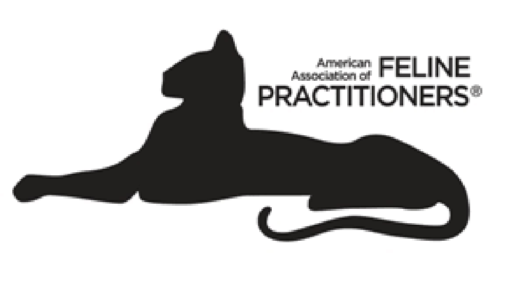 American Association of Feline Practitioners.png