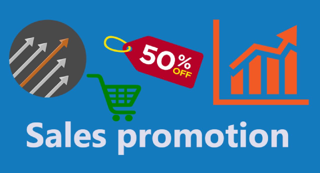sales-promotion.png