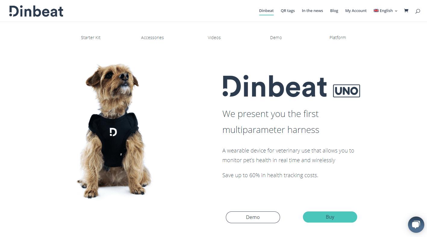 dinbeat.png