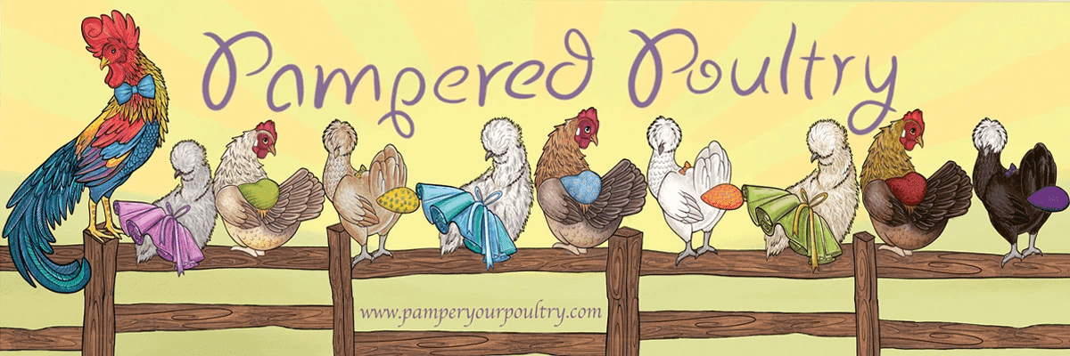 ppbannerchickens_2048x.png