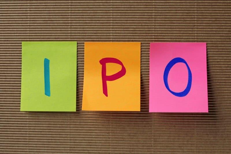 IPO_1_800.jpg