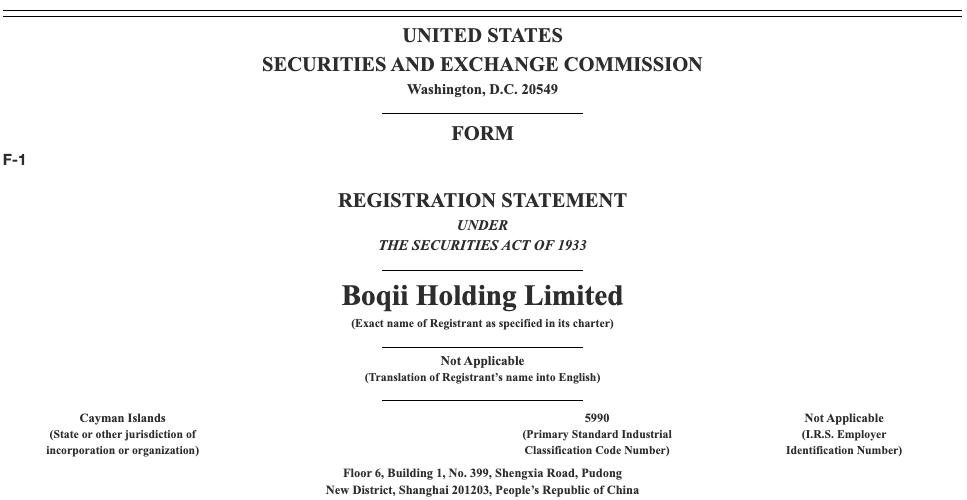 Boqii Holding Ltd.png