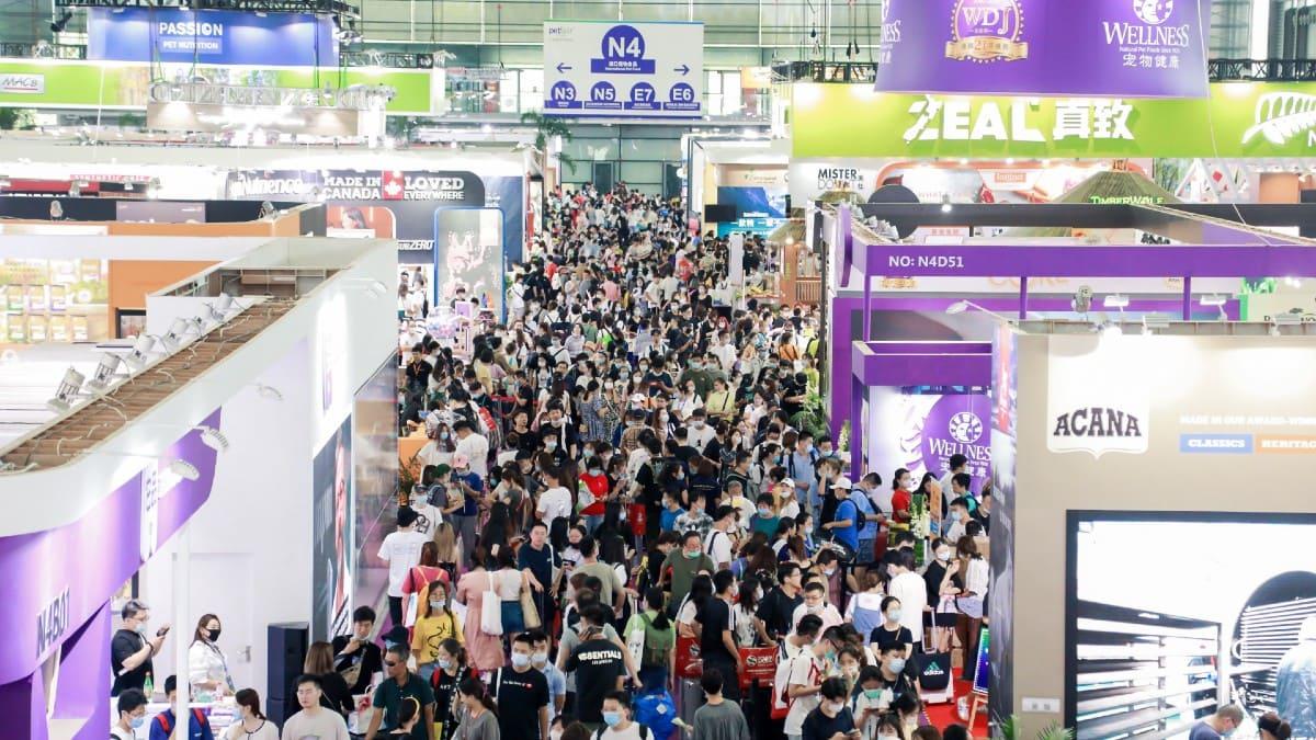 Pet-Fair-Asia-pictures1.jpg