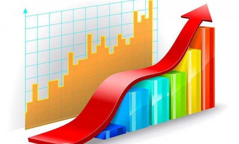market-analysis-10-780x470.jpg
